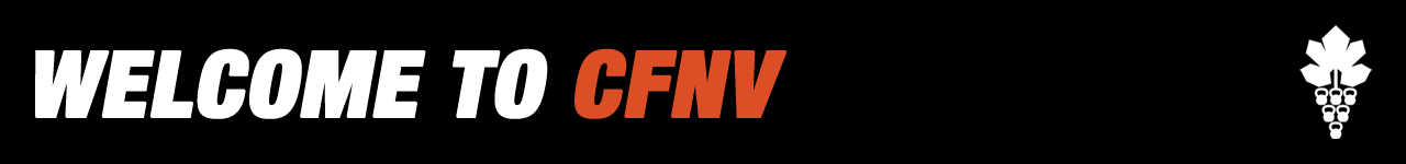 CFNV-WELCOME-BANNER